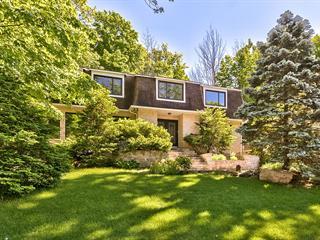 House for sale in Sainte-Julie, Montérégie, 42, Avenue du Parc, 25907568 - Centris.ca
