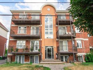 Condo à vendre à Montréal (Rivière-des-Prairies/Pointe-aux-Trembles), Montréal (Île), 10664, boulevard  Perras, app. 2, 24639906 - Centris.ca