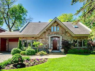 House for sale in Sainte-Anne-de-Bellevue, Montréal (Island), 14, Rue  Sainte-Anne, 26345799 - Centris.ca