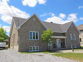 House for sale in Saint-Isidore (Chaudière-Appalaches), Chaudière-Appalaches, 117, Rue des Harfangs, 13271585 - Centris.ca
