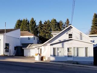 Commercial unit for sale in Saint-Gabriel, Lanaudière, 3Z - 5Z, Rue  Michaud, 19724409 - Centris.ca
