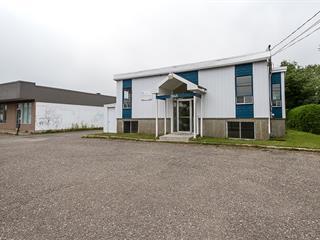 Quadruplex à vendre à Lévis (Les Chutes-de-la-Chaudière-Ouest), Chaudière-Appalaches, 2639 - 2645, Route des Rivières, 14784718 - Centris.ca