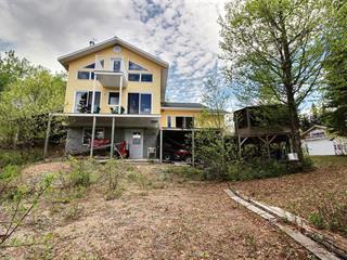 Maison à vendre à Lac-Édouard, Mauricie, 272, Chemin  Baie-Williams Est, 14177628 - Centris.ca