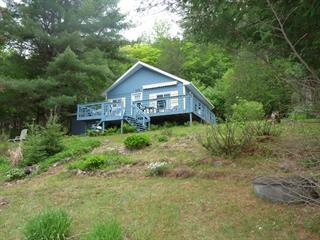 House for sale in Namur, Outaouais, 398, Impasse  Mousseau, 23327053 - Centris.ca