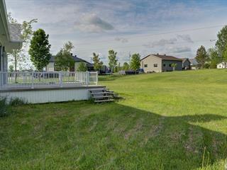 Maison à vendre à Saint-Gédéon-de-Beauce, Chaudière-Appalaches, 159, boulevard  Canam Sud, 20798281 - Centris.ca