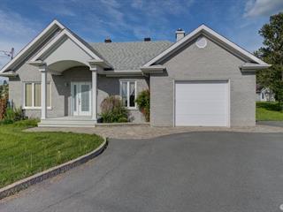 House for sale in Saint-Gédéon-de-Beauce, Chaudière-Appalaches, 159, boulevard  Canam Sud, 20798281 - Centris.ca