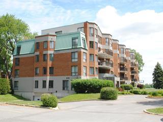 Condo for sale in Montréal (Rivière-des-Prairies/Pointe-aux-Trembles), Montréal (Island), 14360, Rue  Notre-Dame Est, apt. 307, 13209920 - Centris.ca