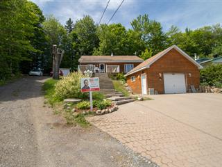 Maison à vendre à Saint-Calixte, Lanaudière, 135, Chemin  Boisé, 23440167 - Centris.ca