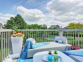 Condo / Appartement à louer à Brossard, Montérégie, 2215, boulevard  Napoléon, app. 6, 10467712 - Centris.ca