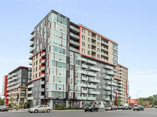 Commercial unit for rent in Montréal (Côte-des-Neiges/Notre-Dame-de-Grâce), Montréal (Island), 4297A - 4297B, Rue  Jean-Talon Ouest, 25897659 - Centris.ca