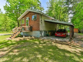Maison à vendre à Sainte-Hélène-de-Bagot, Montérégie, 279, Rue  Bélanger, 20942463 - Centris.ca