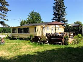 House for sale in Trois-Rivières, Mauricie, 11605, Rue du Clairon, 22890931 - Centris.ca