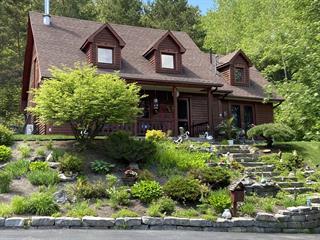 Maison à vendre à Saguenay (Chicoutimi), Saguenay/Lac-Saint-Jean, 540, Rue  Dréan, 22136784 - Centris.ca
