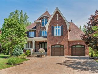 Maison à vendre à Terrebonne (Lachenaie), Lanaudière, 147, Croissant du Chéneau, 25034910 - Centris.ca