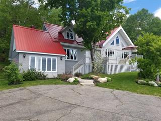 House for sale in La Malbaie, Capitale-Nationale, 1805, boulevard  Malcolm-Fraser, 20527255 - Centris.ca