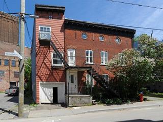 Condo à vendre à Québec (La Cité-Limoilou), Capitale-Nationale, 565, Rue  Narcisse-Belleau, 16732217 - Centris.ca