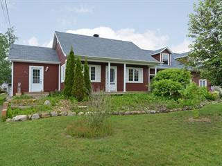 Maison à vendre à Saint-Zotique, Montérégie, 263, 16e Avenue, 20676007 - Centris.ca