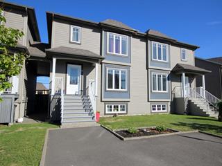 House for sale in Rivière-du-Loup, Bas-Saint-Laurent, 9, Rue des Cheminots, 26769797 - Centris.ca