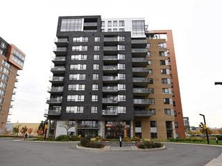 Condo / Appartement à louer à Laval (Chomedey), Laval, 2875, Avenue du Cosmodôme, app. 503, 14906715 - Centris.ca