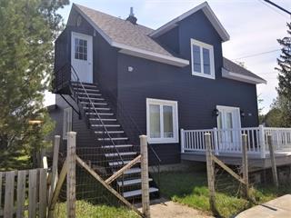 Duplex for sale in Saint-Léon-le-Grand (Bas-Saint-Laurent), Bas-Saint-Laurent, 313, Rue  Gendron, 26594641 - Centris.ca