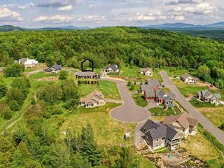 Terrain à vendre à Cowansville, Montérégie, Rue  Édouard-Guité, 26088558 - Centris.ca