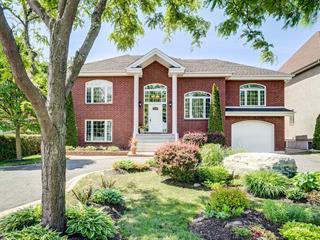 Maison à vendre à Sainte-Catherine, Montérégie, 3725, boulevard  Marie-Victorin, 17871231 - Centris.ca