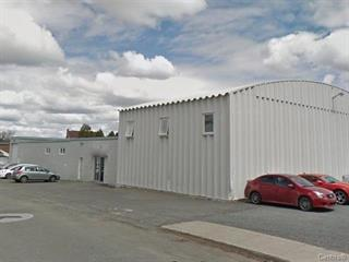 Commercial unit for rent in Drummondville, Centre-du-Québec, 1245, Rue  Charles-Garnier, 18776823 - Centris.ca