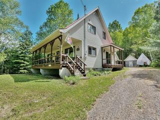 Maison à vendre à Labelle, Laurentides, 12501, Chemin du Lac-Labelle, 17053829 - Centris.ca