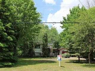 House for sale in Mont-Saint-Grégoire, Montérégie, 604, Rang  Double, 27201576 - Centris.ca
