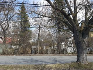 Lot for sale in Gatineau (Aylmer), Outaouais, 38, Rue  Court, 23568049 - Centris.ca
