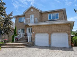 Maison à vendre à Laval (Vimont), Laval, 2087, Rue de la Gironde, 11621543 - Centris.ca