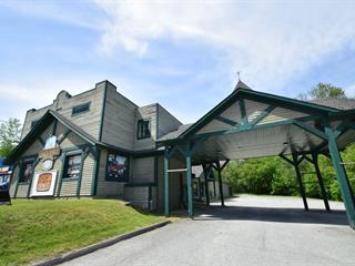 Bâtisse commerciale à vendre à Sherbrooke (Fleurimont), Estrie, 1435Z, Rue  King Est, 19024551 - Centris.ca