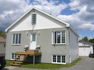 Maison à vendre à Rouyn-Noranda, Abitibi-Témiscamingue, 2460, Rue  Saguenay, 23044948 - Centris.ca