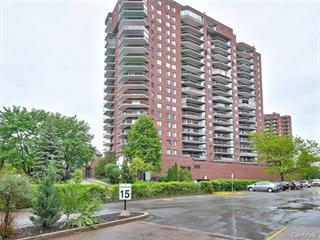 Condo / Apartment for rent in Montréal (Montréal-Nord), Montréal (Island), 6900, boulevard  Gouin Est, apt. 1001, 19783011 - Centris.ca
