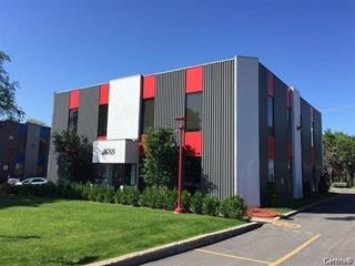 Commercial unit for rent in Laval (Vimont), Laval, 1688, boulevard des Laurentides, suite 2, 11279345 - Centris.ca