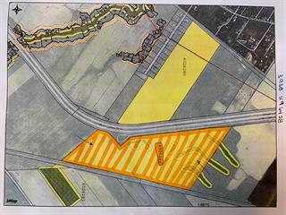 Land for sale in Rigaud, Montérégie, Chemin du Haut-de-la-Chute, 12004529 - Centris.ca