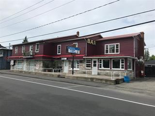 Commercial building for sale in Coteau-du-Lac, Montérégie, 9, Rue  Principale, 15683941 - Centris.ca
