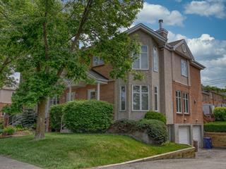 Condominium house for sale in Laval (Vimont), Laval, 935, Rue de Lausanne, 15887704 - Centris.ca