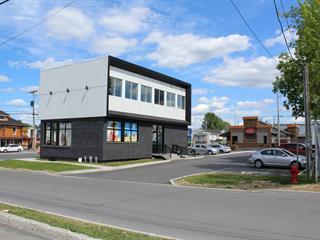 Local commercial à louer à Saint-Georges, Chaudière-Appalaches, 2000, boulevard  Dionne, 22954014 - Centris.ca