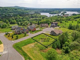 Land for sale in Cowansville, Montérégie, Rue  Fridolin-Meunier, 19215825 - Centris.ca