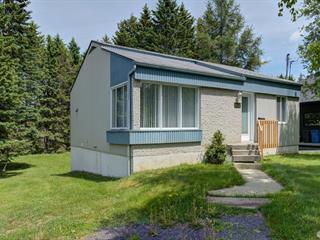 Maison à vendre à Saint-Georges, Chaudière-Appalaches, 7795, 10e Avenue, 15893416 - Centris.ca