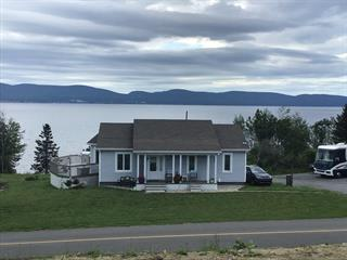 House for sale in Gaspé, Gaspésie/Îles-de-la-Madeleine, 70, Avenue  Kennedy, 22918522 - Centris.ca