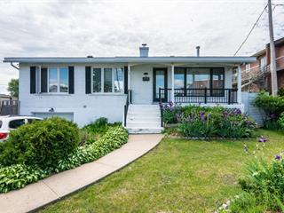 Maison à vendre à Laval (Chomedey), Laval, 860, Avenue  Châtelaine, 20976977 - Centris.ca