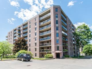 Condo à vendre à Québec (La Cité-Limoilou), Capitale-Nationale, 1460, boulevard de l'Entente, app. 114, 25084975 - Centris.ca