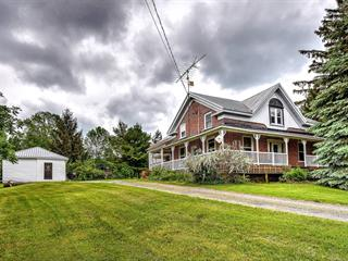 House for sale in Franklin, Montérégie, 898, Route  202, 19389254 - Centris.ca