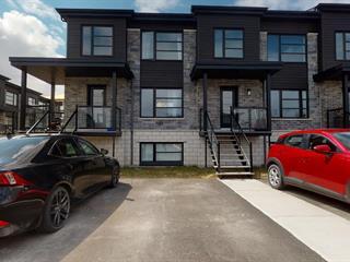 Maison en copropriété à vendre à Saint-Philippe, Montérégie, 18, Rue  Lussier, 15020349 - Centris.ca