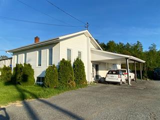 House for sale in Rouyn-Noranda, Abitibi-Témiscamingue, 2846 - 2848, Avenue  Larivière, 20870927 - Centris.ca