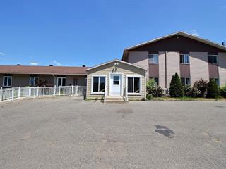 Immeuble à revenus à vendre à Nicolet, Centre-du-Québec, 285, Rue de Monseigneur-Brunault, 9521785 - Centris.ca