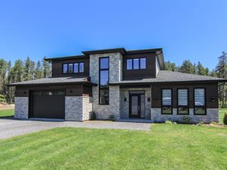 House for sale in Saint-Honoré, Saguenay/Lac-Saint-Jean, 551, Rue des Tilleuls, 14495180 - Centris.ca