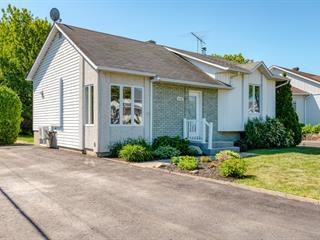 Maison à vendre à Saint-Paul, Lanaudière, 326, Rue  Dalbec, 22220964 - Centris.ca